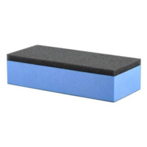Coating Applicator Pad