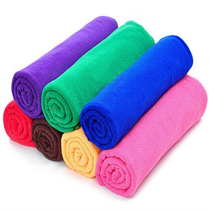 Extreme Microfiber Towels