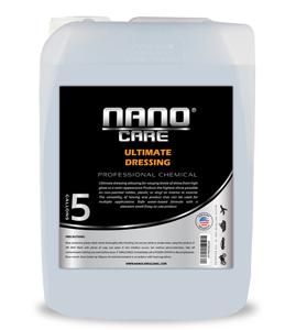 Nano Care Ultimate Dressing