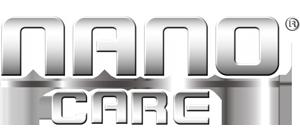 Nano Care® Logo